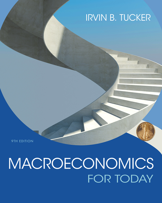 Macroeconomics for today 9th edition 9781305507142 cengage macroeconomics for today 9th edition fandeluxe Gallery