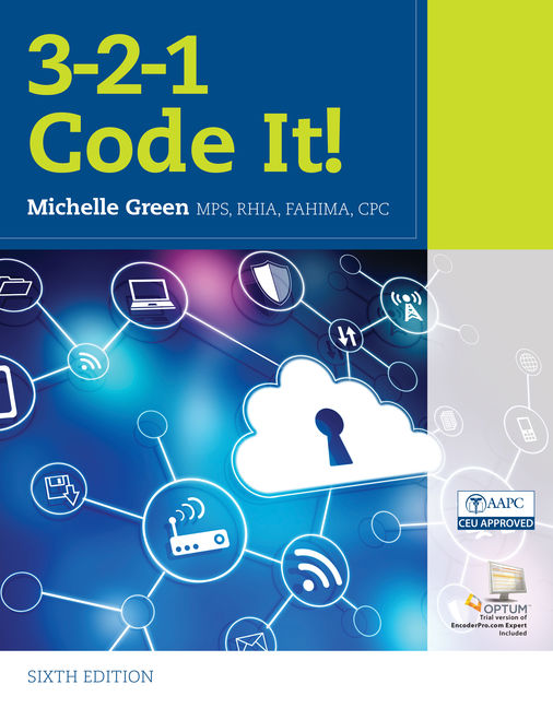 3-2-1 Code It!, 6th Edition - Cengage
