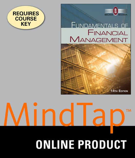 Mindtap finance for fundamentals of financial management 14th mindtap finance for fundamentals of financial management 14th edition fandeluxe Choice Image