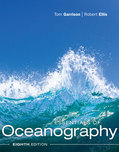 Essentials of oceanography 8th edition 9781337098649 cengage essentials of oceanography 8th edition by tom fandeluxe Choice Image