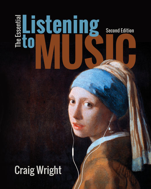 The essential listening to music 2nd edition 9781285856797 cengage the essential listening to music 2nd edition malvernweather Gallery
