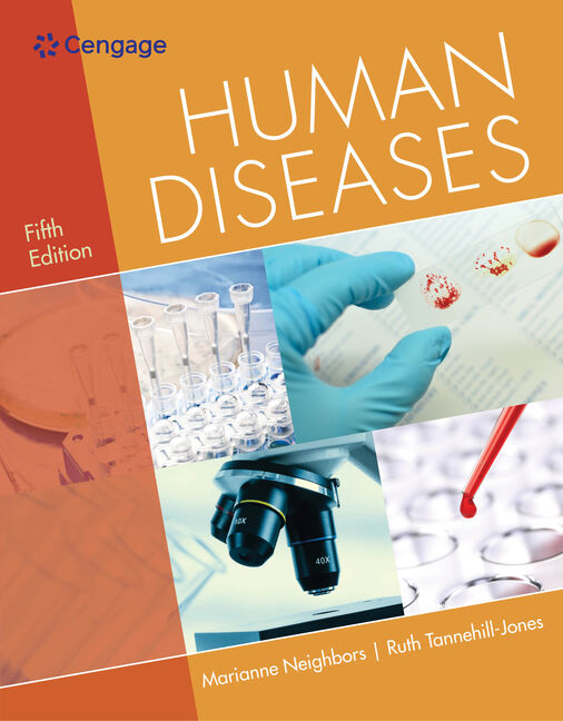 disease prevention and treatment 5th edition pdf