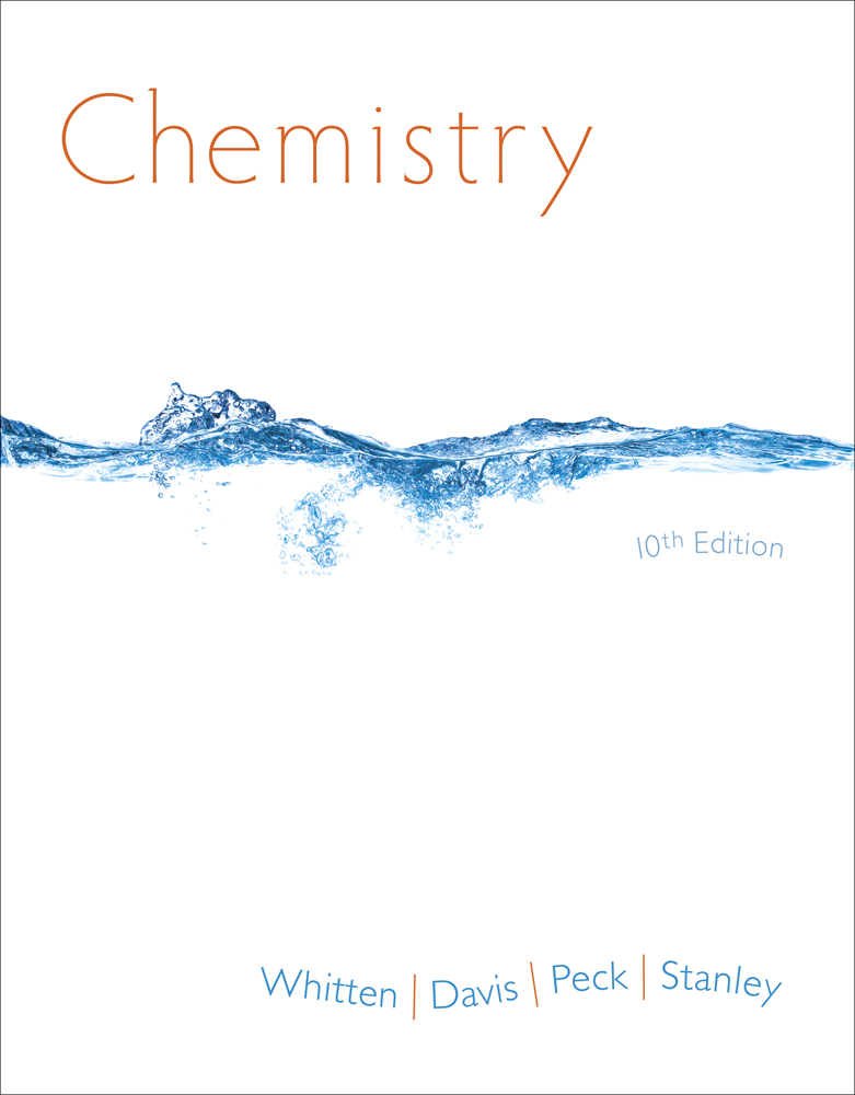 Chemistry 10th edition 9781133610663 cengage look inside fandeluxe Images