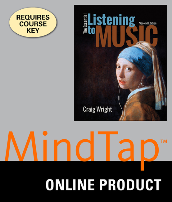 Mindtap music for the essential listening to music 2nd edition mindtap music for the essential listening to music 2nd edition malvernweather Gallery