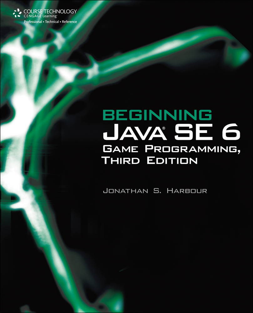 Beginning java game programming 3rd edition 9781435458086 cengage look inside baditri Images