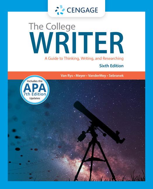 algebra editing website