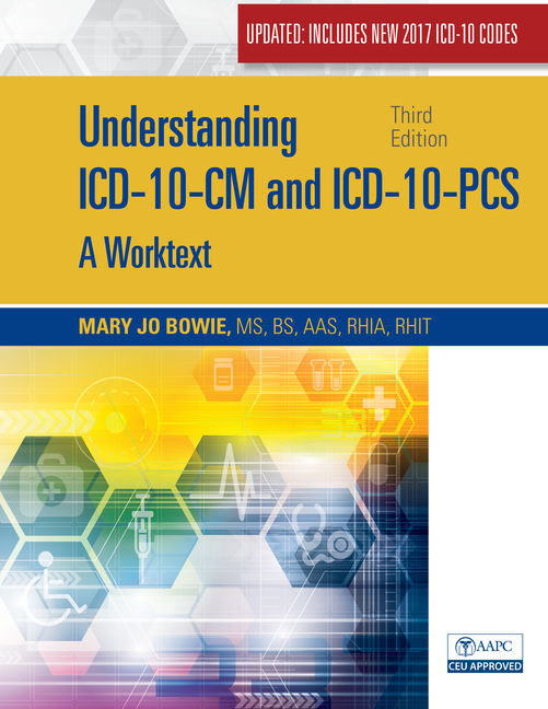 Download icd 9 cm indonesia