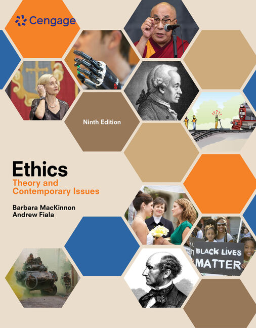 ethics history theory and contemporary issues 6th edition pdf free