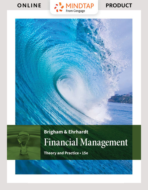 Mindtap finance for financial management theory practice 15th mindtap finance for financial management theory fandeluxe Gallery