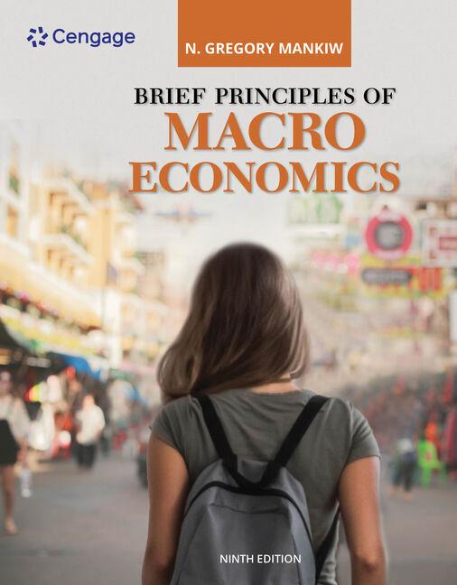 mankiw macroeconomics 9th edition pdf free