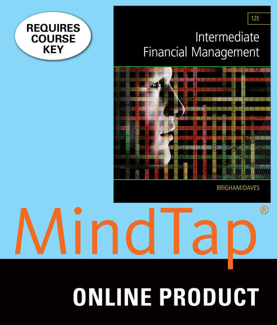 Mindtap finance for intermediate financial management 12th mindtap finance for intermediate financial management 12th edition fandeluxe Images
