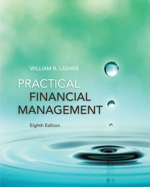 Practical financial management 8th edition 9781305637542 cengage practical financial management 8th edition by william fandeluxe Image collections