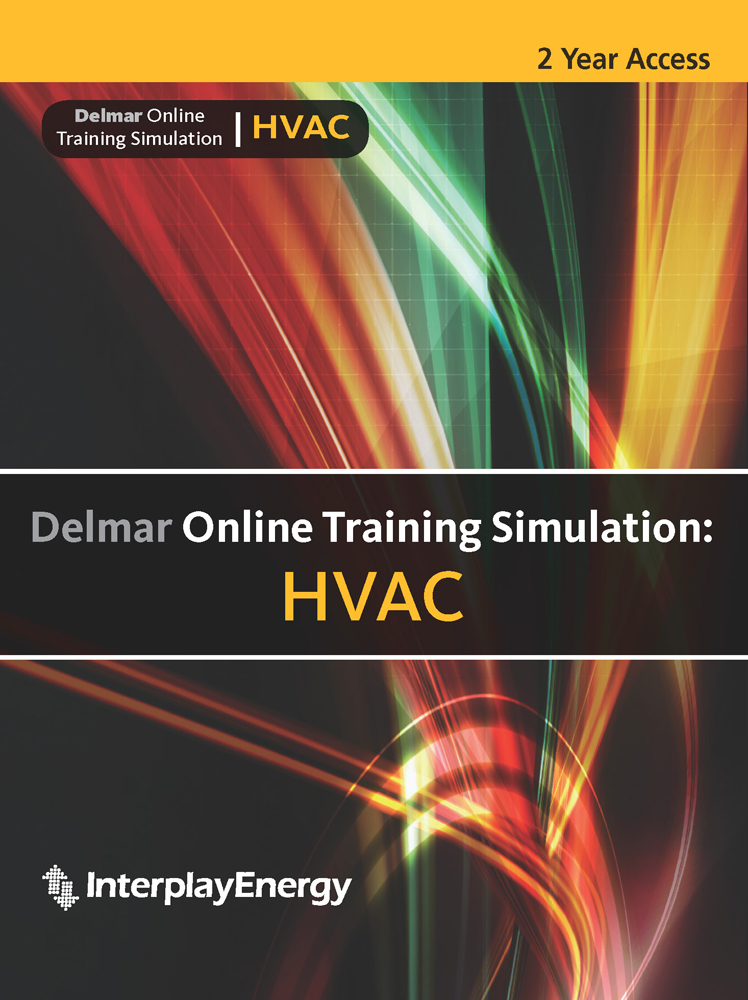 Refrigeration and air conditioning technology 8th edition delmar online training simulation hvac 4 term 24 months printed access card fandeluxe Gallery
