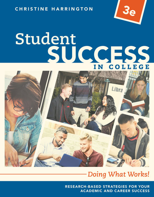 cips guide for students Download the cips official guide to point for non uk based students download the cips official guide to cips qualifications.