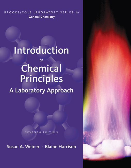 an introduction to photography art chemical procedures This beginner's guide to photography will walk you though everything you need to know about so that's a brief introduction to photography for beginners.