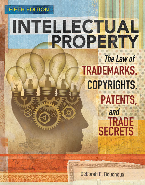 laws of intellectual property in the Join dana robinson for an in-depth discussion in this video, what is intellectual property law, part of understanding intellectual property.