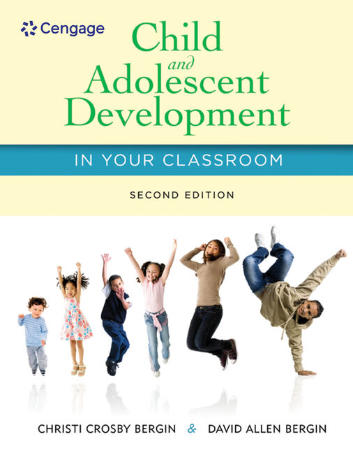 early childhood and adolescent development Adolescent development part 1 no 57 december 2015 middle school and early high school years parents are often worried or confused by changes in their teenagers.