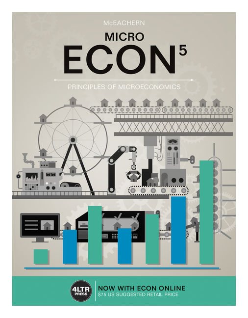 Econ micro 5th edition cengage fandeluxe Choice Image