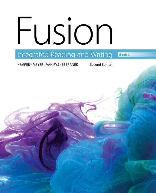 Aplia for fusion integrated reading and writing book 2 2nd aplia for fusion integrated reading and writing book 2 2nd edition malvernweather Gallery