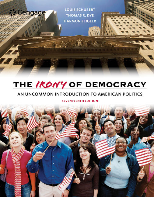 how democratic is america Populism, whether of the left or the right, is a threat to democracy yet in latin america today, the graver and more sustained danger is coming from the leftist variant chávez set the model as soon as he was elected president of venezuela, he set about revamping the country's institutional framework first, he called a constituent assembly.