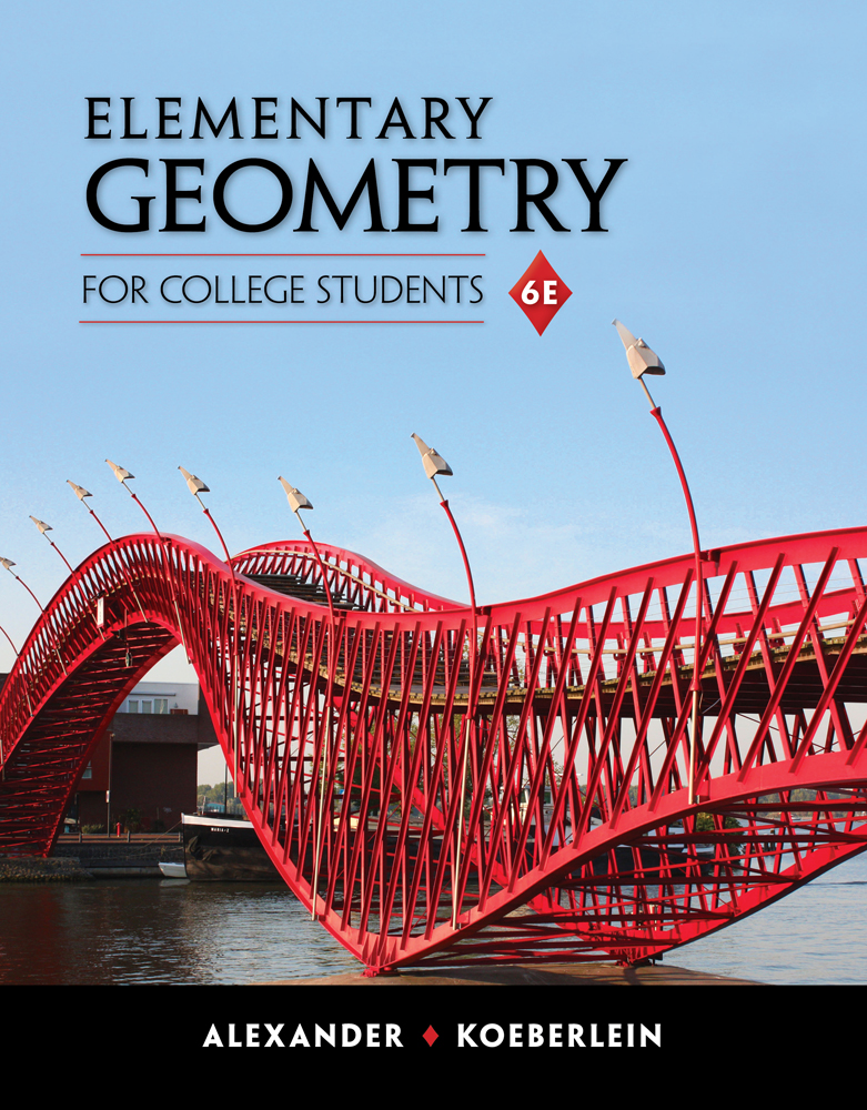 Elementary geometry for college students 6th edition elementary geometry for college students 6th edition fandeluxe Choice Image