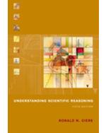 Understanding scientific reasoning, 5th edition 9780155063266.