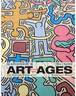 webtutor on webct with ebook on gateway instant access code for gardners art through the ages the western perspective