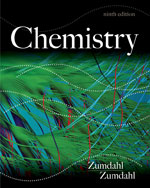 Test bank (complete download) for chemistry (apâ® edition), 9th.