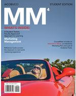 mm4 dawn iacobucci pdf free