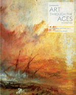 Mindtap for art through the ages, enhanced, 15th edition.