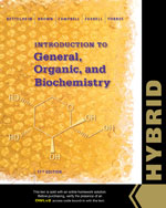 Owlv2 with mindtap reader for chemistry for today general organic introduction to general organic and biochemistry hybrid edition 11th by frederick a bettelheim fandeluxe Image collections
