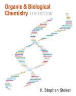 Owlv2 with mindtap reader for chemistry for today general organic ebook organic and biological chemistry 7th by h stephen stoker fandeluxe Image collections