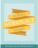 The writers workplace building college writing skills 11th ebook fandeluxe Gallery
