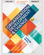 Ebook Organization Theory And Design 13th Edition 9780357141625 Cengage