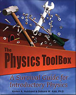 9781285737027 cengageus the physics toolbox a survival guide for introductory physics fandeluxe Image collections