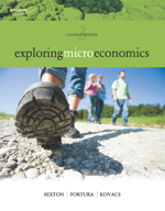Aplia exploring microeconomics canadian edition 3rd edition fandeluxe Images