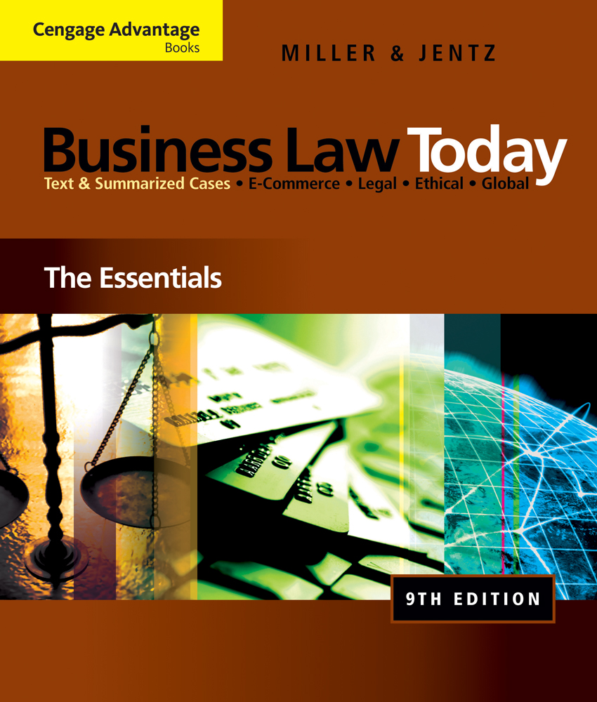 applied business law 1 - law and ethics in business  friday july 19 international law and how it is applied in the media,  business law sample syllabus.