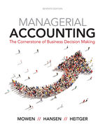 9781337115773 cengageus ebook managerial accounting the cornerstone of business decision making 7th edition fandeluxe Image collections