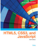 9781305503922 cengageus epack new perspectives on html css and dynamic html 6th mindtap web design development 1 term 6 months instant access fandeluxe Gallery