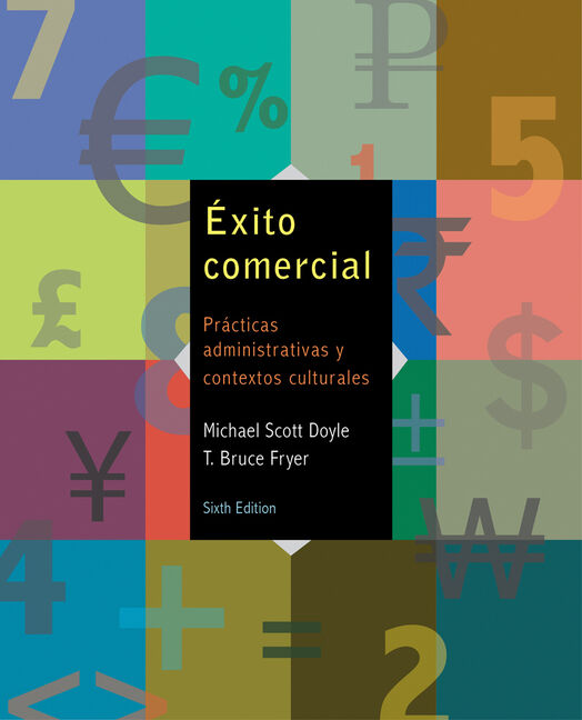 eBook SAM: Éxito comercial