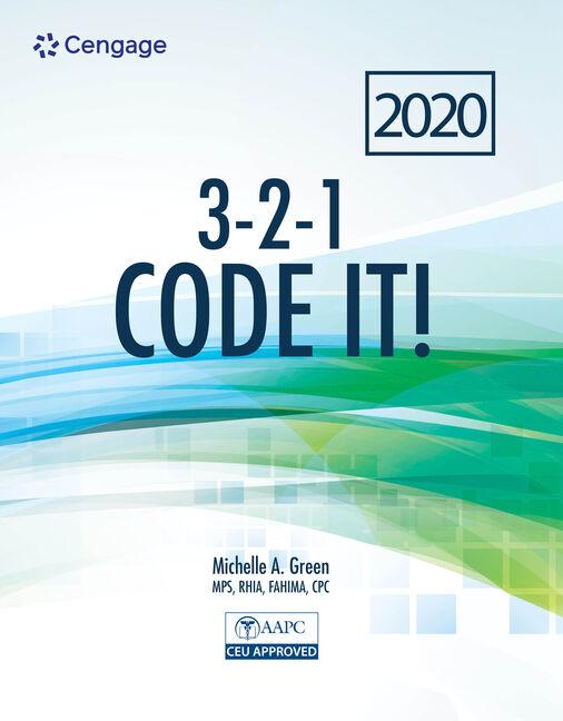 3-2-1 Code It! 2020