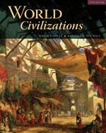 world civilizations ii World history & civilizations ii home documents world history & civilizations ii please download to view.