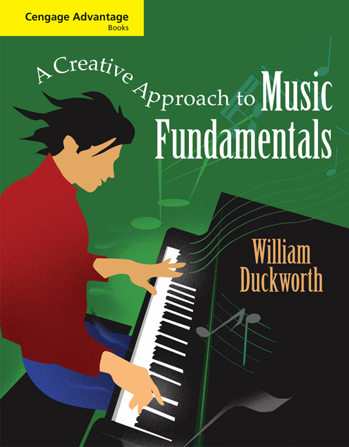 a creative approach to music fundamentals 11th edition pdf
