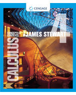 Calculus: concepts and contexts 4th edition by james stewart.