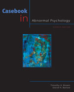 9781305094147 cengageus casebook in abnormal psychology 4th edition fandeluxe Gallery