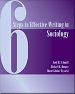 Captivating sociology essay questions