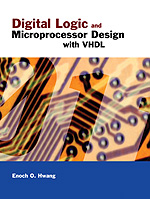 9781133628477 cengageus digital logic and microprocessor design with vhdl 1st edition fandeluxe Image collections