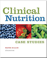 case studies medical students Case studies print version case studies are stories that are used as a teaching tool to show the application of a theory or concept to real situations dependent on the goal they are meant to fulfill, cases can be fact-driven and deductive where there is a correct answer, or they can be context driven where multiple solutions.