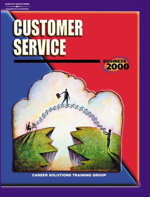 Business 2000: Customer Service