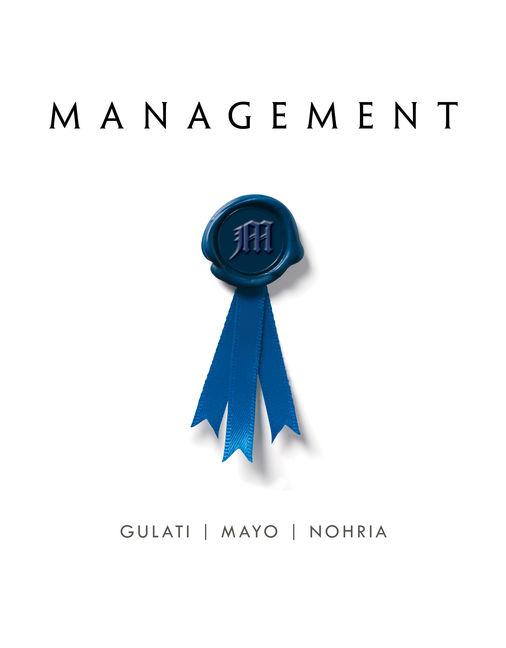 Management 9780538478465 Cengage